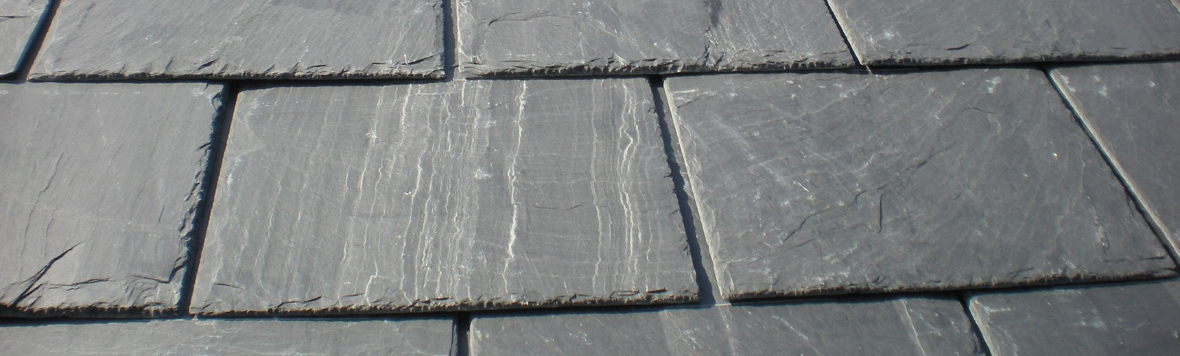 Warrington slate roofs